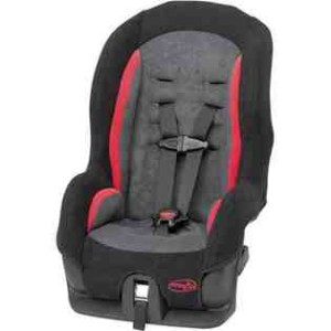 Infant Child Seats 171 Vancouver Island Car Seat Techs